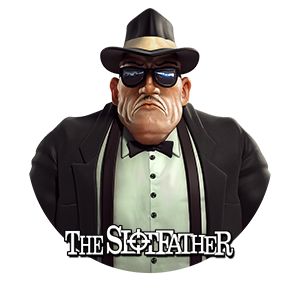 The Slothfather